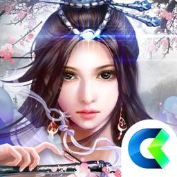 凡人修真-2016国民仙侠RPG手游大作