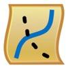 MapTracker