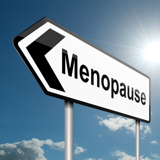 Natural Menopause Treatments:Women Health icon