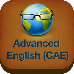 Advanced (CAE) Reading & Use of English