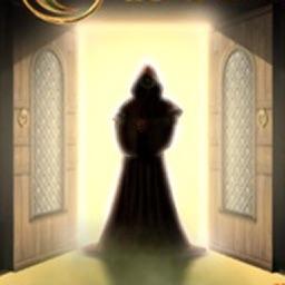 密室逃脫:逃出神秘城堡