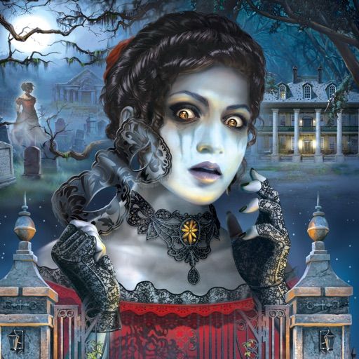 Nancy Drew: Ghost of Thornton Hall Review