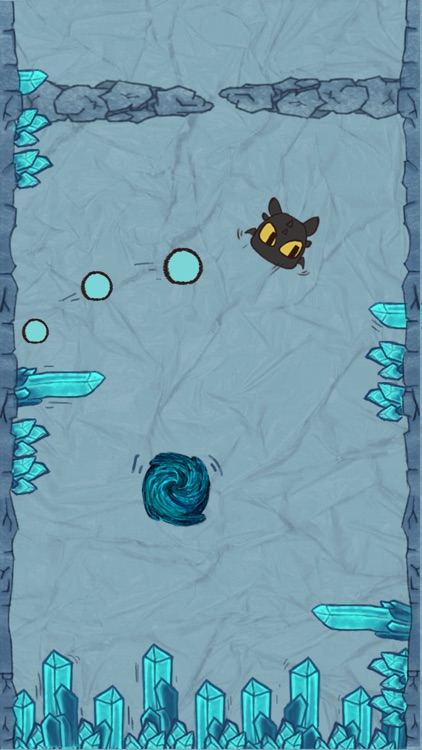 Chick Go & Climb screenshot-2
