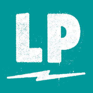 LivePhish app