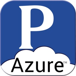 PadCloud Azure