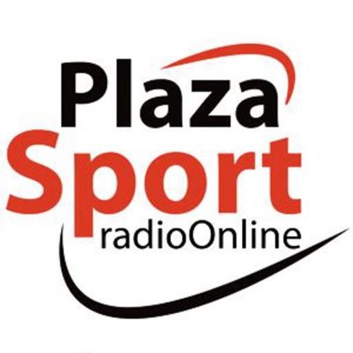 Plaza Sport Radio