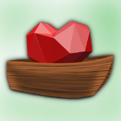 Lifeboat+ app logo