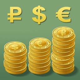 Multi-currency price comparator