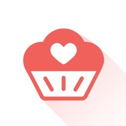 烘焙烤箱食谱-自己下厨房做蛋糕美食