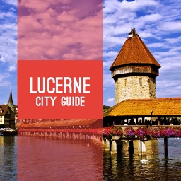 Lucerne Tourism Guide