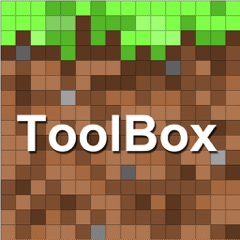 Block ID Toolbox for Minecraft PE Pocket Edition