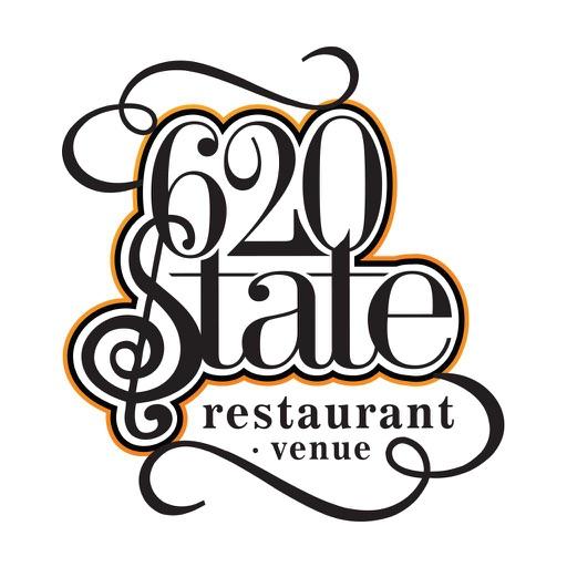 620 State Restaurant