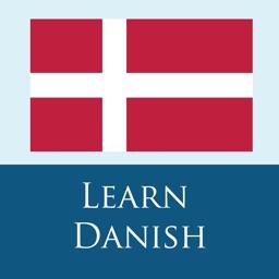 Danish 365