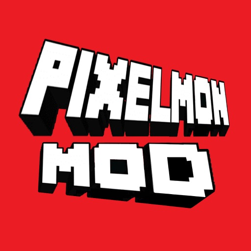 Pixelmon Mods Pro - Game Wiki & Tools for MineCraft PC Guide Edition