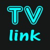 モバイルTVリンク - iPhoneアプリ