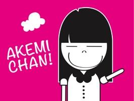 Akemi-Chan