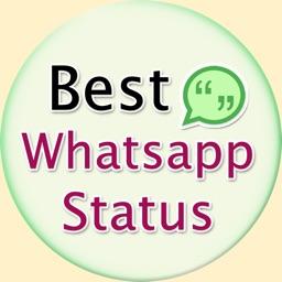Best Status