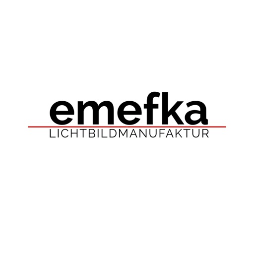 Emefka.lichtbildmanufaktur