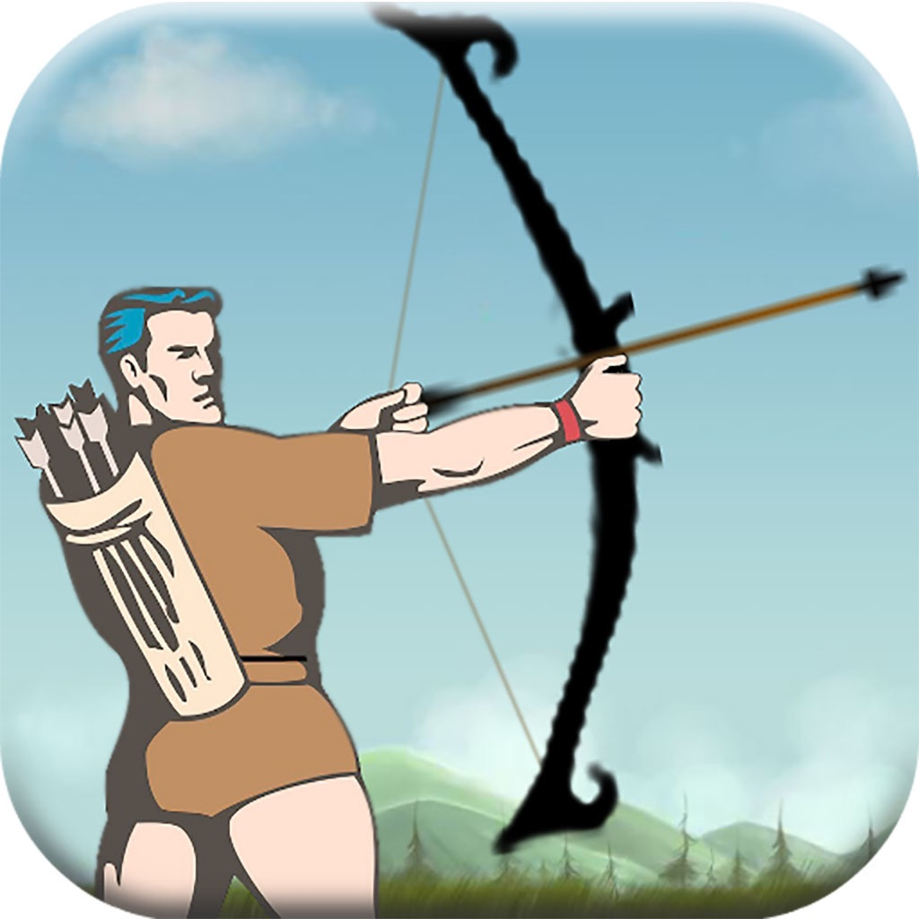 Archery Shooter:Bowman Training hack