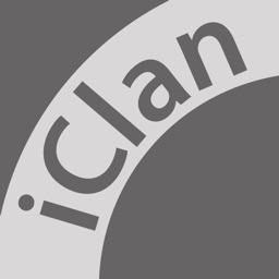 iClan