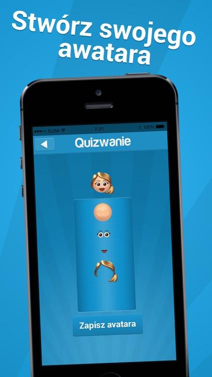 Quizwanie screenshot-3