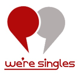 We're Singles