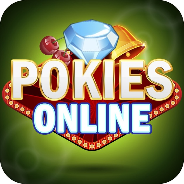best us casino online fortune online
