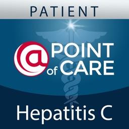 My Hepatitis C Manager
