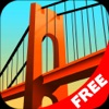 Bridge Constructor FREE - iPhoneアプリ