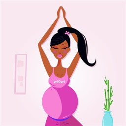 Prenatal Yoga for Beginner - Mama Guide and Tips