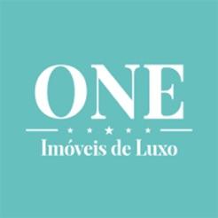One Imóveis de Luxo