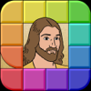 My First Bible Games for Kids, Family and School