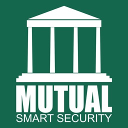 Mutual Smart Security