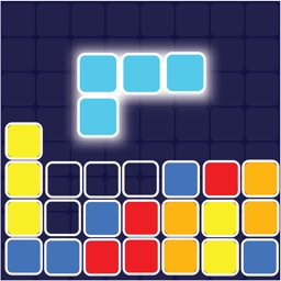 Unblock Heads Up Juju - on that beat free games