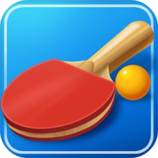 Activities of Table Tennis Cup 3D