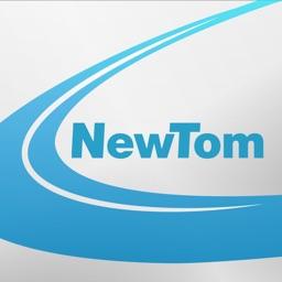 NewTom Catalogue