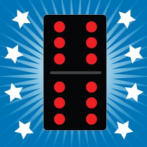 American Dominoes