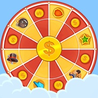 Codes for Dream Lands - spin the wheel of fortune Hack