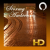 Stormy Ambience HD - Richard Foster