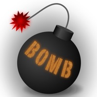 Codes for Bomb Timer Hack