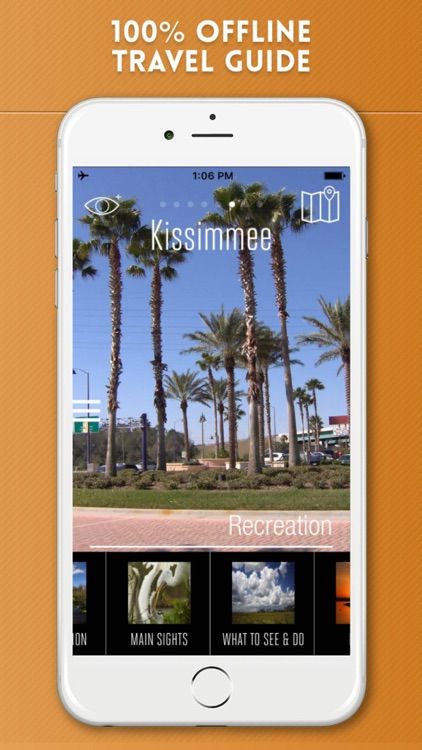 Kissimmee Travel Guide and Offline Street Map by eTips LTD on baker city street map, chelan street map, conway street map, pembroke pines street map, winter haven street map, apalachicola street map, cutler bay street map, parrish street map, paragould street map, north captiva island street map, hobe sound street map, claremore street map, hialeah street map, brainerd street map, st cloud street map, navarre beach street map, monroe county street map, safety harbor street map, holiday street map, cocoa street map,
