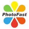 PhotoFast LIFE