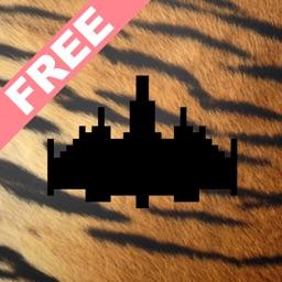 ALFAX - Free 2D Shoot'em-up