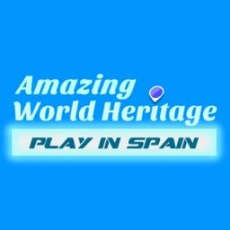 Amazing Spain