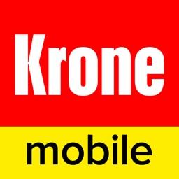 Krone Mobile Tarif By A1 Telekom Austria Ag
