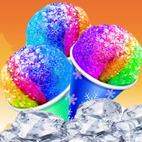 Codes for Snow Cone Maker Frozen Summer Fun Treat Free Games Hack