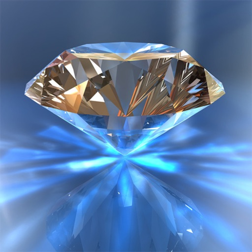 Diamond Terms - A Buyer's Glossary
