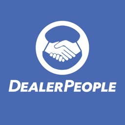 Job Search by Dealerpeople.com
