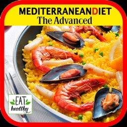 Mediterranean Diet Plan: Low carb diet