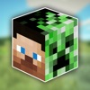 skins for minecraft.